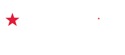 Logo M PostPro v2 blanco editado.png