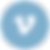 Vimeo icon.png