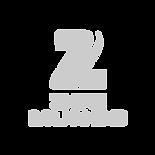 Logo Zee Mundo_00065_00065.png