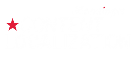 Logo M Content v2 blanco.png