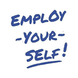 Employ Yourself