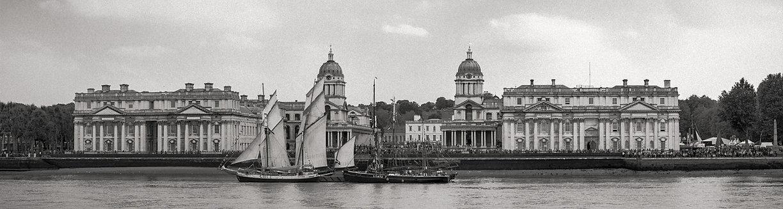 Greenwich_edited.jpg