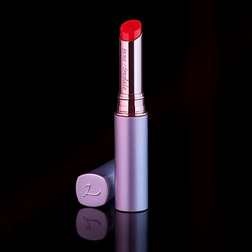 lipstick photography