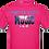 Thumbnail: Hunter Lott Music Is My Life T-shirt