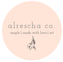 ALRESCHA CO._edited.png
