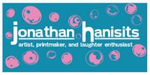 JonathanHanisits_Bubbles_1-23-19-01.jpg