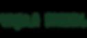 UB_Logo_High-Res_V1.png