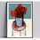"Thumbnail: 8.5"" x 11"" Still Life Digital Prints by Paulina Archambault"