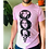 "Thumbnail: ""Pop Star Goes POP!"" Britney Spears Shirt by Jonathan Hanisits"