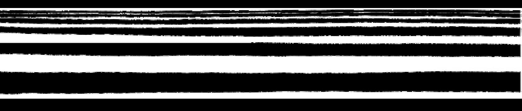Stripes.png