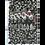 "Thumbnail: ""Book Club"" Handmade Original Collage by Lara Rouse"