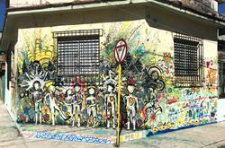 EL JARDIN || CUBA