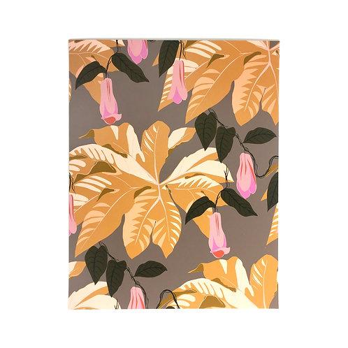 Tropics Archival Giclée by Kate Blairstone