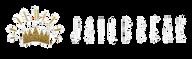 Jailbreak Studios PDX