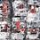 "Thumbnail: Many Moods 8.5"" x 11"" Digital Prints by Paulina Archambault"