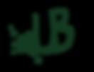 UB_Logo_High-Res_V4.png