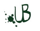UB_Logo_High-Res_V4.png