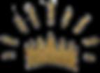 crown_print-.png