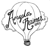 Angela Raines Art logo.jpg