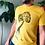 """Thumbnail: """"All T, No Shade"""" Ru Paul Shirt by Jonathan Hanisits"""