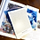 Thumbnail: Buckmxn Journal 004: Deluxe | Includes Katharine T. Jacobs print