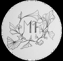MICHAELA FORSTEN_edited.png