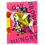 """Thumbnail: """"Gay Brown and Hungry"""" Essays by Raveena Bhalara"""