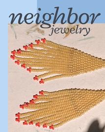 neighbor logo cropped.png