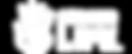 SL-Logo_Smaller.png