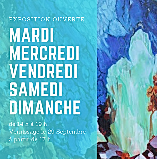 exposition ouverte.png