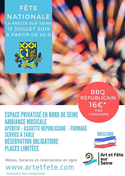 fête_nationale_13_juillet_2019_dress_cod