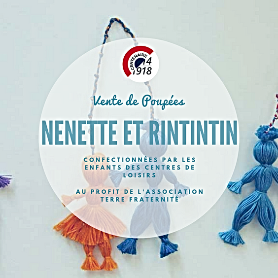 Vente_de_Poupées.png