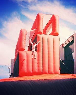 Big-Airbag-Nantes.jpg