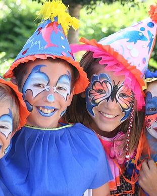 maquillage-enfants-e1460276605114.jpg