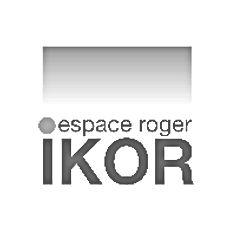 ikor2.jpg