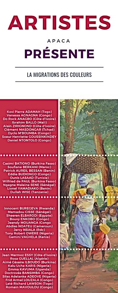 artistes (2).png
