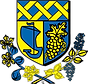 Logo Mairie-Transp.png