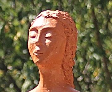 LAURENCE GOUDEAU Delia (1).JPG