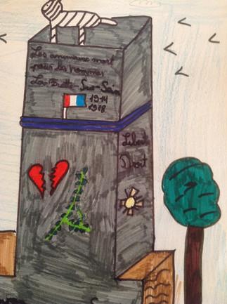 dessin enfant 2_edited.jpg