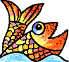 Poisson-small.png