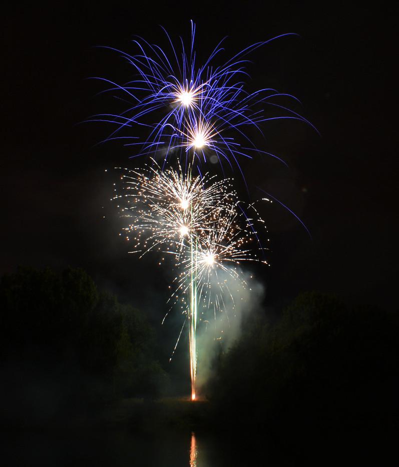 la frette feu artifice 0008.jpg