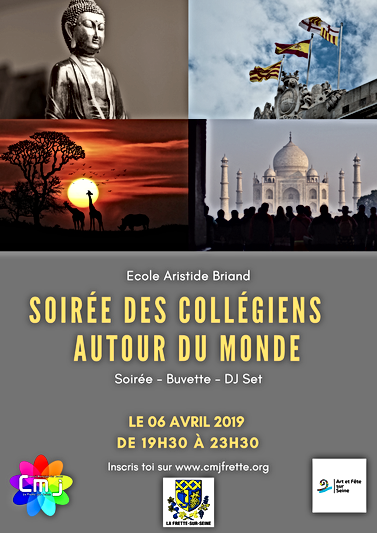 Ecole Aristide Braiand.png