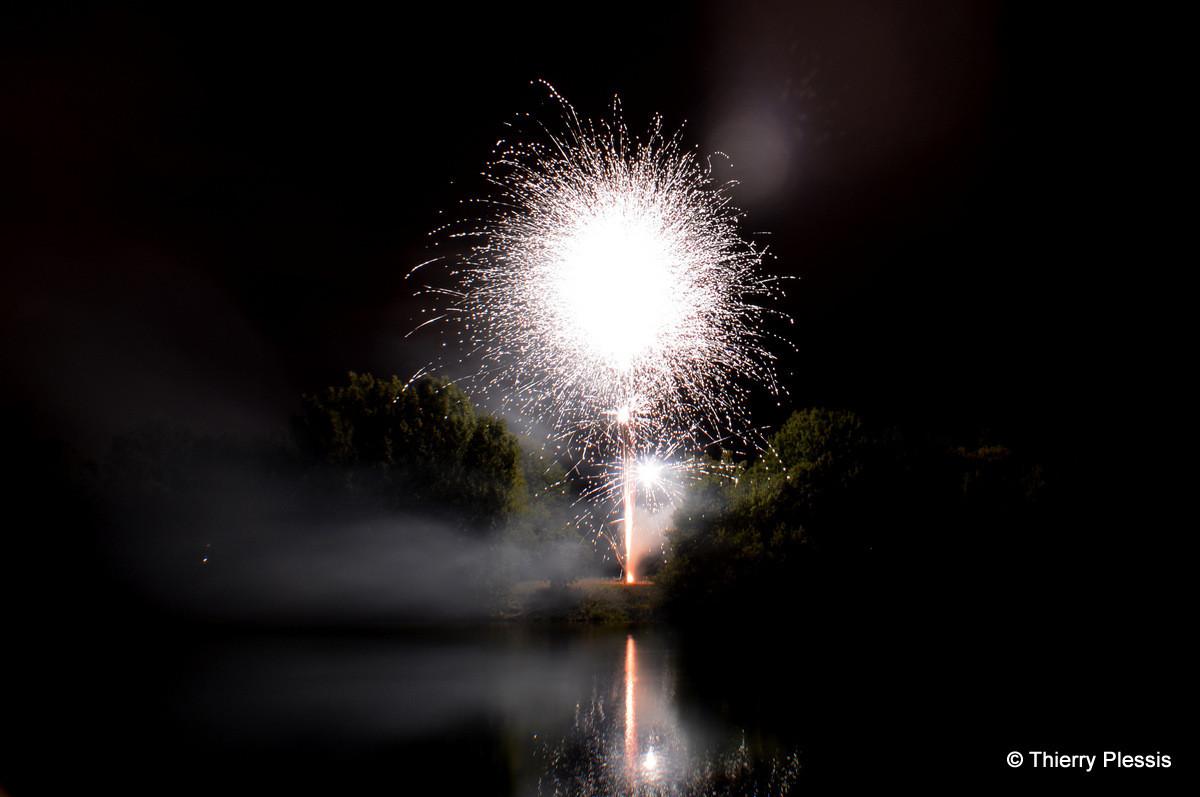 la frette feu artifice 0006.jpg