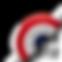 logo_label_centenaire.png