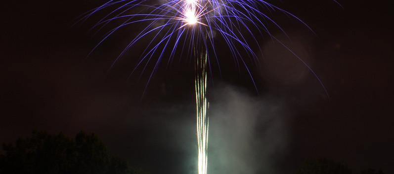 la frette feu artifice 0009.jpg