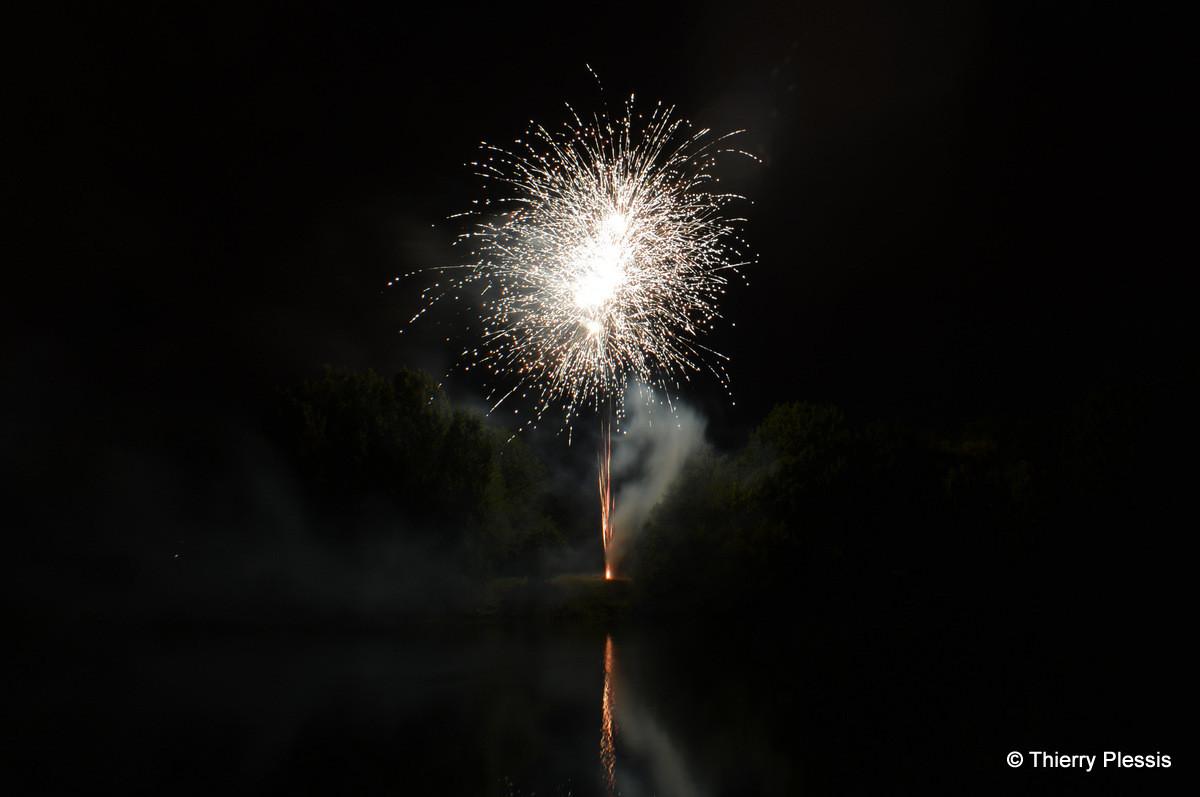 la frette feu artifice 0007.jpg