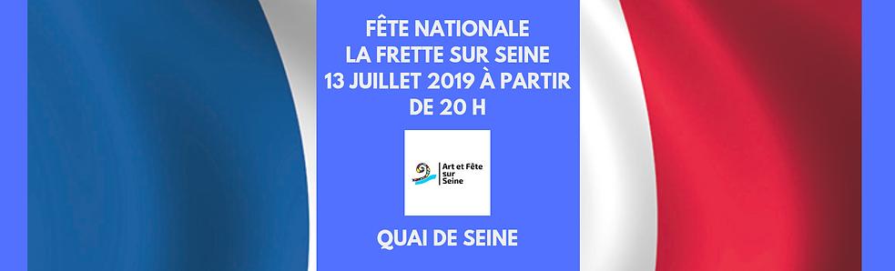 programme_de_la_soirée.png