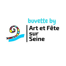 buvette by.png
