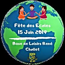 Fête_des_Ecoles_15_Juin_2019-removebg.pn