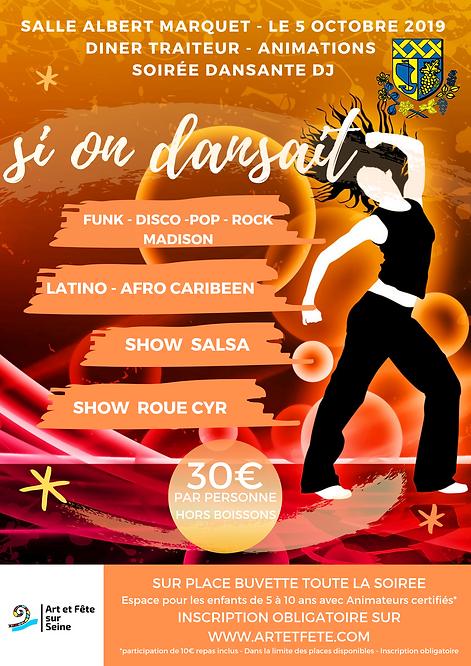 si on dansait ....png